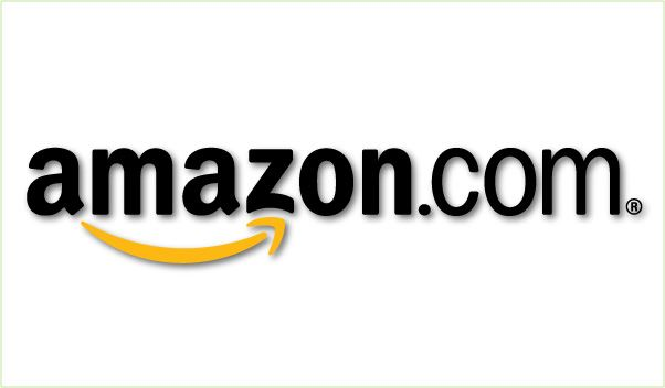 Amazon Notice of Contract Termination