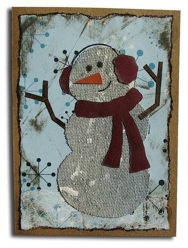 DIY HolidayHoliday Cards