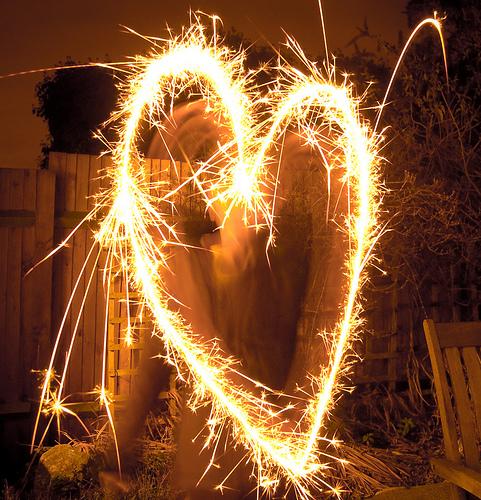 sparkleyheart
