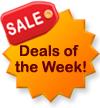 04_10_deal_week