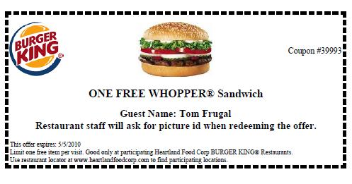 whopper-coupon