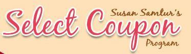 select-coupon-program