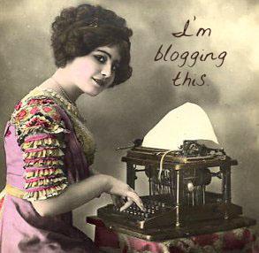 blogginglady1