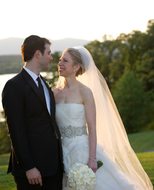 clinton_mezvinsky_wedding_4_1