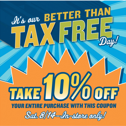 old-navy-tax-free