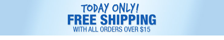 one-day-only-shipping-body-shop