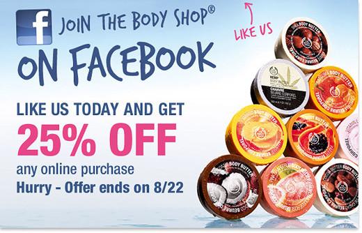 the-body-shop-facebook