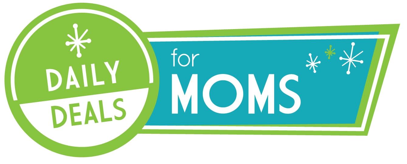 daily-deals-for-moms-logo