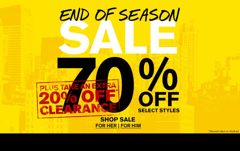 express-sale