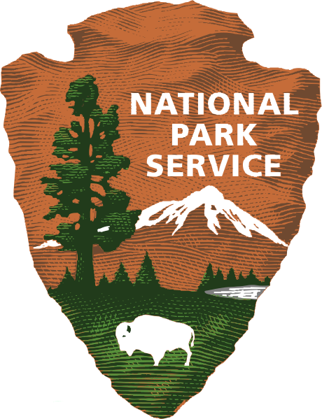 us-national-park-service-yosemite-solar