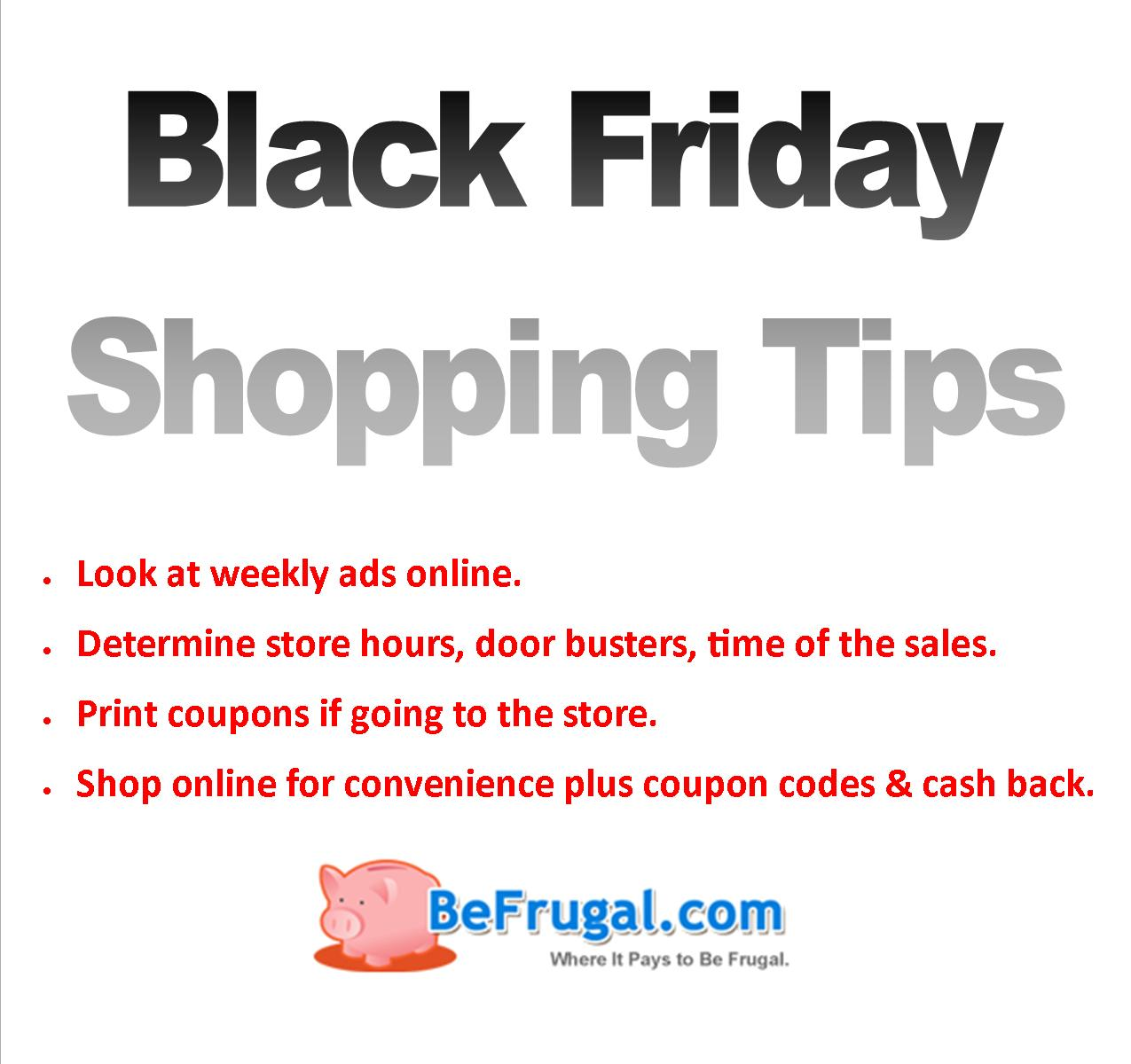 Black friday deals clothing online