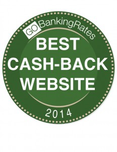 Emblem-BestCashBackWebsite-Green