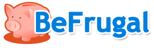 2015_BeFrugal_Logo_300dpi NEW