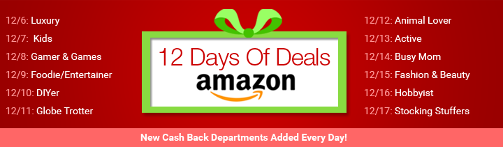12_15_Amazon_deals_header