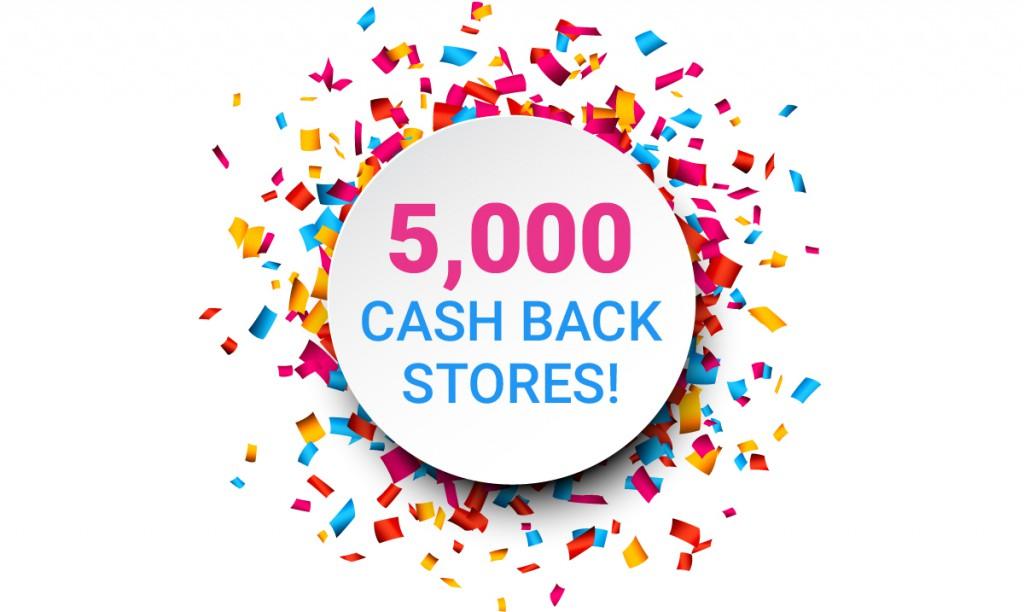 facebook_5000_stores
