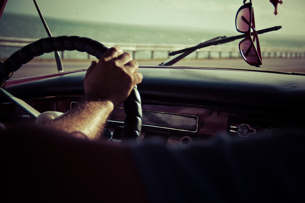 road trip money tips