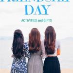 friendshipday