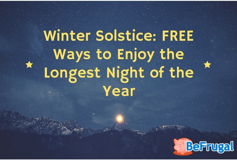 Winter Solstice- FREE Ways to Enjoy the Longest Night of the Year (1)