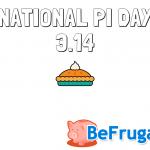 NAtional Pie Day (2)