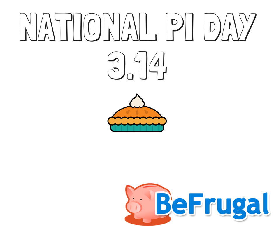 NAtional Pie Day (2)